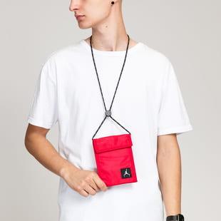 Jordan Tri-Fold Pouch
