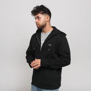 LACOSTE Men's Full Zip Hooded