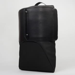 NAUT Arcanum Backpack