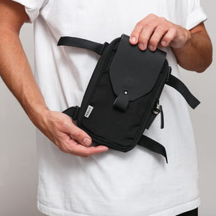 NAUT Nomad Hip Bag