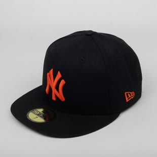 New Era 5950 MLB Utility NY