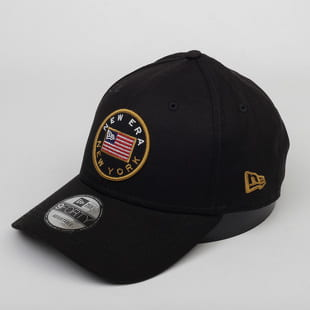 New Era 940 Flagged NE
