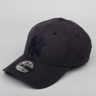 New Era 940 MLB Winterized The League NY