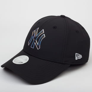 New Era 940W MLB Wmn Nylon NY