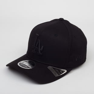 New Era 950 MLB Stretch Snap Tonal