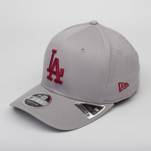 New Era 950 MLB Stretch Snap Tonal LA
