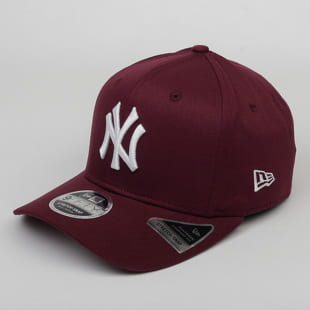New Era 950 MLB Stretch Snap Tonal NY