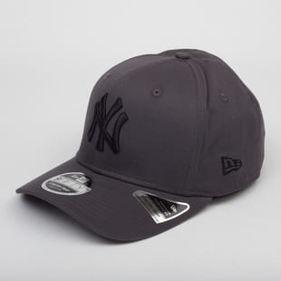 New Era 950 MLB Tonal Stretch Snap
