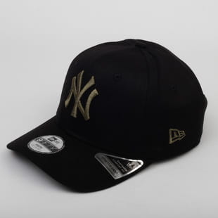New Era 950K MLB Stretch Snap Youth NY