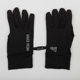 New Era Electronic Touch Glove