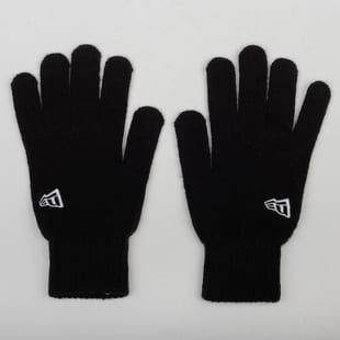 New Era Essential Gloves