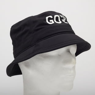 New Era Goretex Bucket