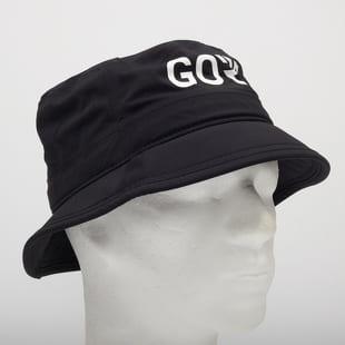 New Era Goretex Bucket