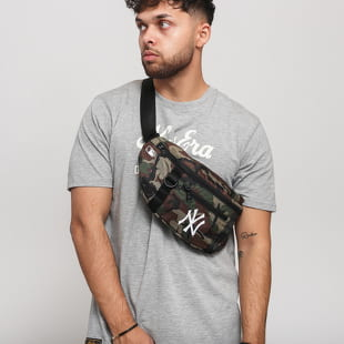 New Era MLB Waist Bag Light NY