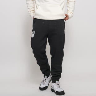 New Era NFL Heather Jogger