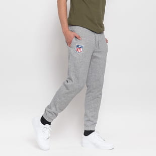New Era NFL Shield Logo Jogger