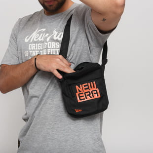 New Era Side Bag NE