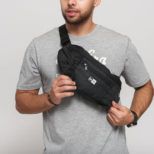 New Era Waist Bag Light