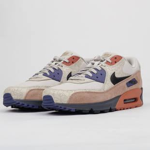 Nike Air Max 90 NGR