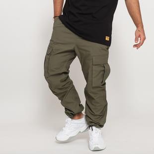 Nike M NK SB Flex Pant FTM Cargo