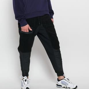 Nike M NSW NSP Jogger Mix