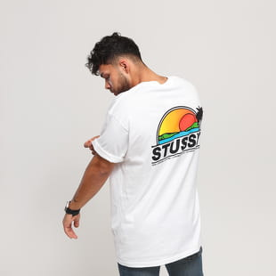 Stüssy Sundown Tee