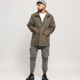 POUTNIK BY TILAK Smith Jacket