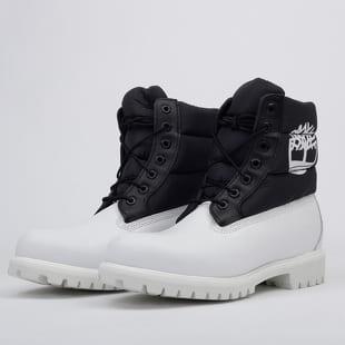 Timberland 6 In Premium Quilt Boot