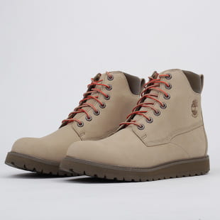 Timberland Richmond Ridge 6 In Boot