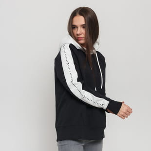 Under Armour W Rival Fleece Graphic Hoodie