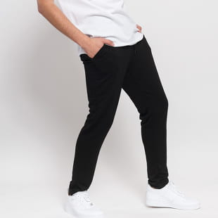 Urban Classics Modal Terry Tapered Sweatpants