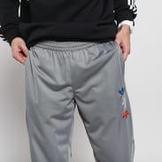 adidas Originals Ref / Met TP tmavě šedé
