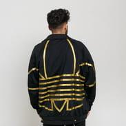 adidas Originals Ref/Met TT černá