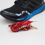 adidas Performance UltraBoost DNA cblack / cblack / goldmet