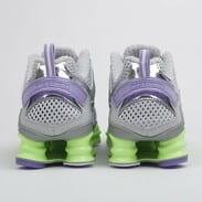 Nike W Shox TL Nova SP mtlc platinum / metallic silver