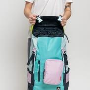Nixon Landlock 30L Backpack multicolor
