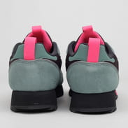 Reebok Classic Leather Ripple Trail grnsla / trgry8 / sopink