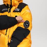 The North Face 7SE Himalayan GORE-TEX Parka žlutá / černá