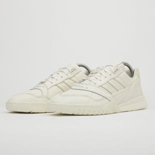 adidas Originals A.R.Trainer