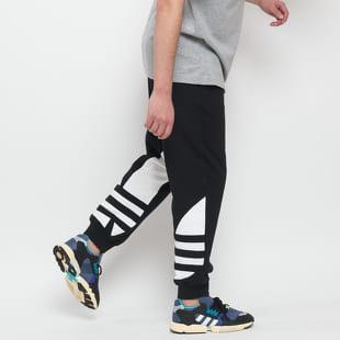 adidas Originals BG Trefoil Pant