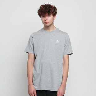 adidas Originals Essential Tee