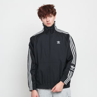 adidas Originals Lock Up TT