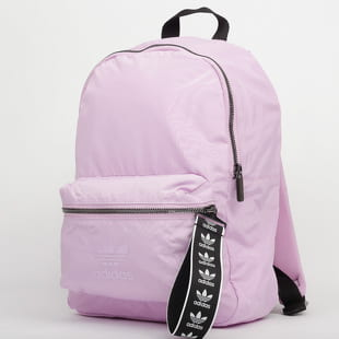 adidas Originals Nylon W Backpack