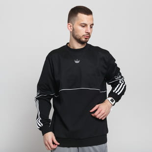 adidas Originals Outline Crew FT
