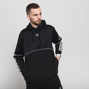 adidas Originals Outline Hoody FT