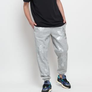 adidas Originals Ref/Met Pant