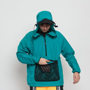 adidas Originals Windbreaker Karkaj