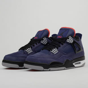 Jordan Air Jordan 4 Retro Winter