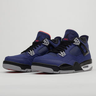 Jordan Air Jordan 4 Retro Winter BG
