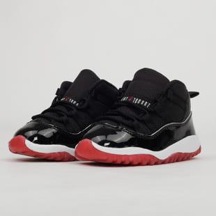 Jordan Jordan 11 Retro (TD)